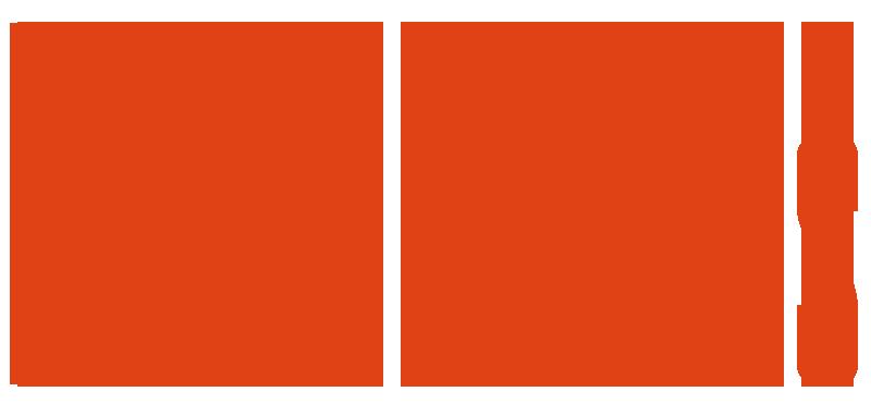 David Pavels